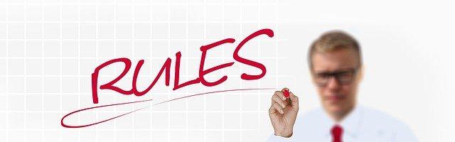 Web Governance | Mazeless