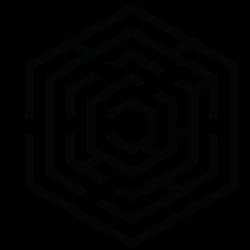 Mazeless logo   Mazeless Enterprise SEO