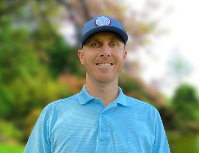 Matthew Meier , Founder of MaxTour LLC