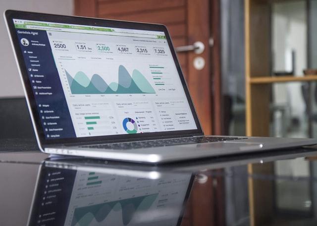 digital marketing agency las vegas